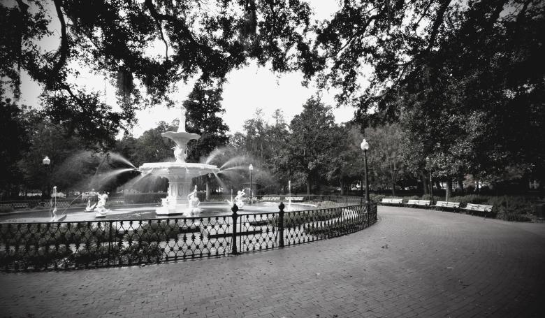 forsyth-park-fountain