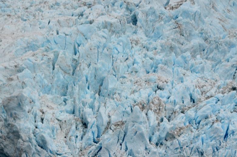 glacier-detail-3