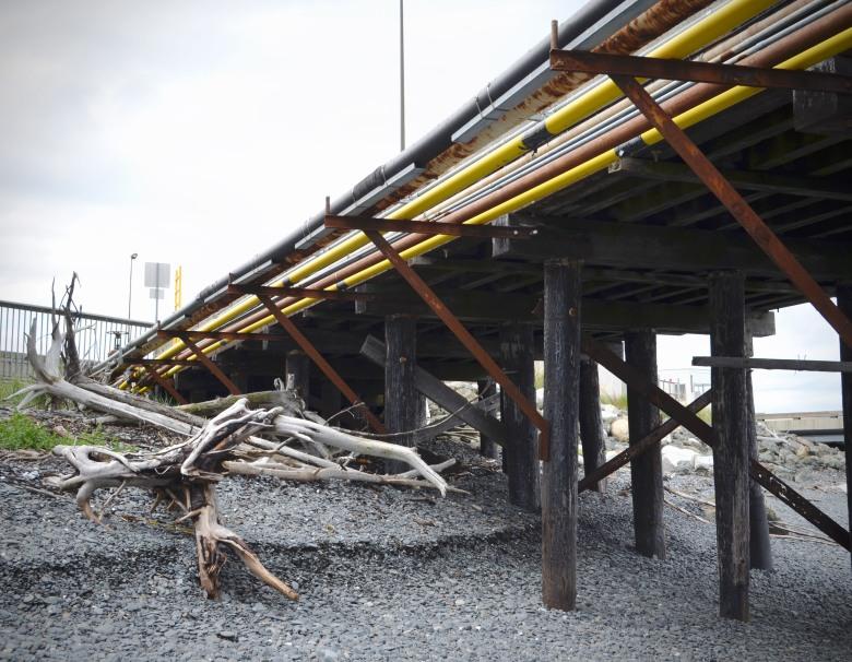 pipebridge-copy